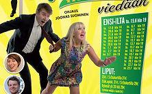 Ministeriä-Viedään-Juliste-50x70.jpg