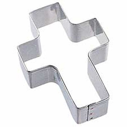 3In Metal Cross Cutter