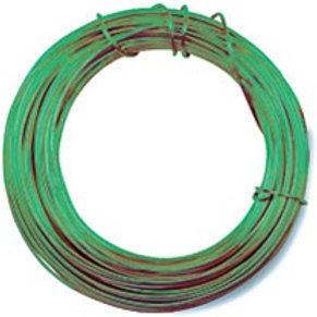 Deco Wire 1M x 39F Green