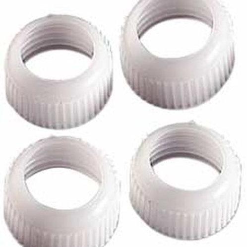 4 Pc Coupler Ring