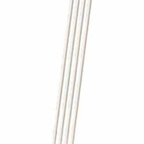 6In Lollipop Sticks 35Ct