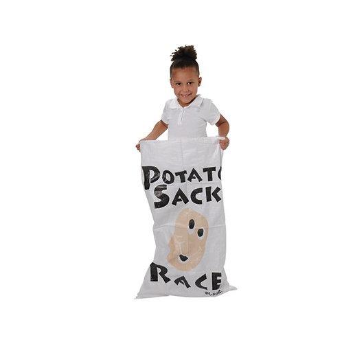 Game Potato Sack