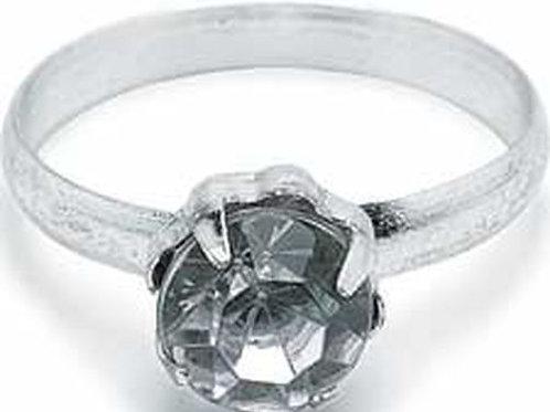 Engagement Rings 12Pk