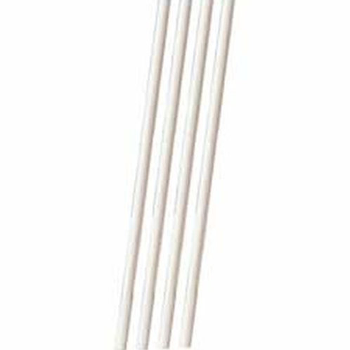 4In Lollipop Sticks 50Ct