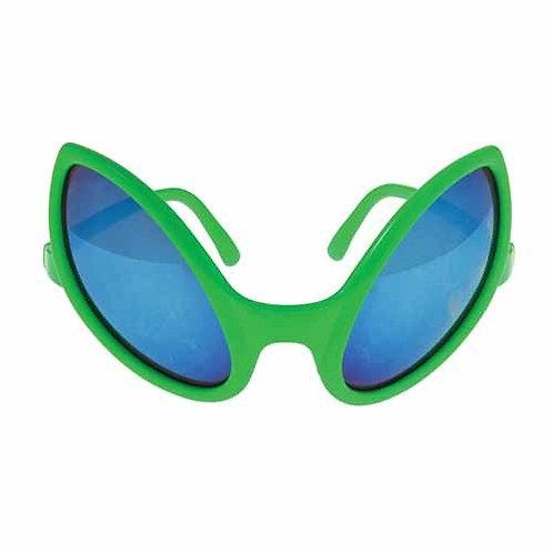 Sunglasses Alien