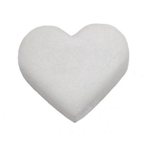 Luster Dust 2g - Silk White