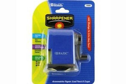 Sharpener Desktop with Suction