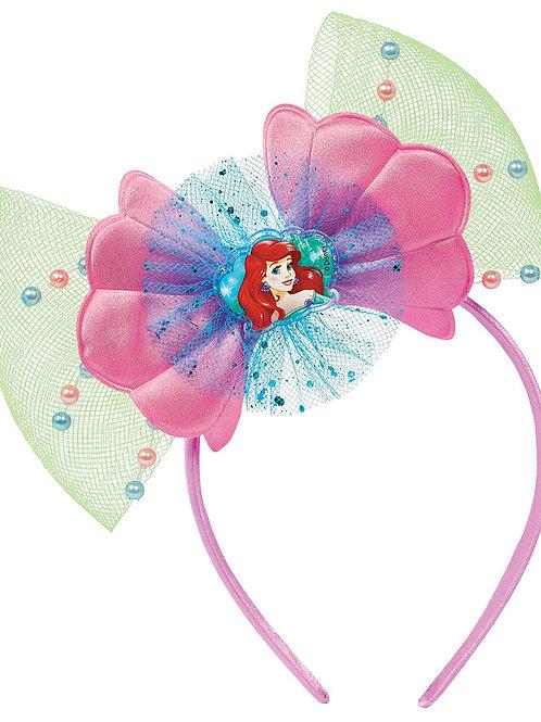 Ariel - Dream Big Deluxe Headband