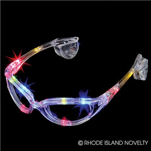 Light-Up Multi Glasses