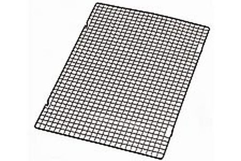 14.5X20 N/S Cool Grid