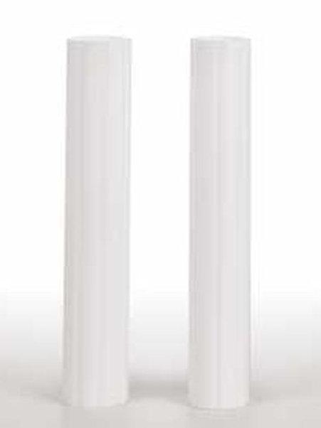 6 Hidden Pillar 4Pk
