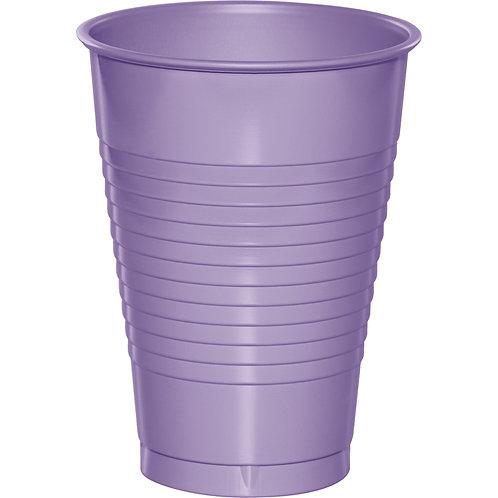 Lavender Cup 12oz