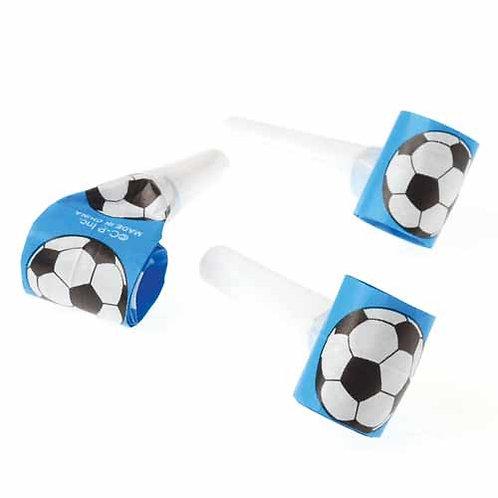Blowouts Soccerball 12C