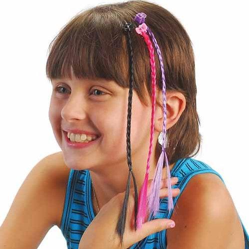 Favor  Rock Star Hairpclip 12C