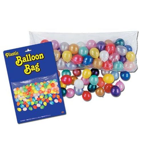 Balloon  Bag 36x80