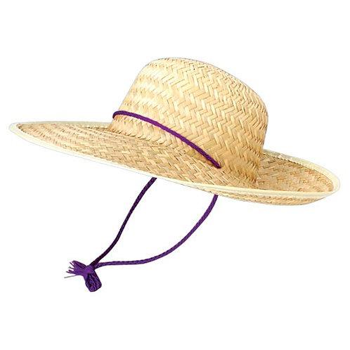 Hat Ladies Hat