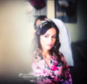 BeautyPlus_20180221133443_save.jpg