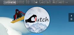Clutch Athletics