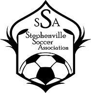 Stephenville Logo.jpg