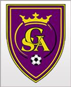 Grandbury logo.png