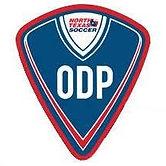 ODP.jpg