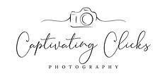 Captivating Clicks Photography.png