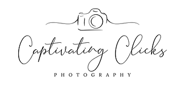 Captivating Clicks Photography.png