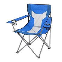 camping chair.jpg