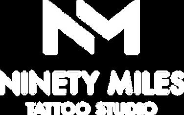 Logo_90_Miles_Tattoo_2x.png