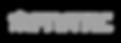 fnatic-logo.png