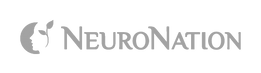 neuranation-logo.png