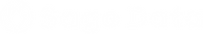 Sagedata-logo.png