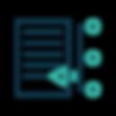 integrations-transp.png