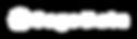 sagedata-logo-2.png