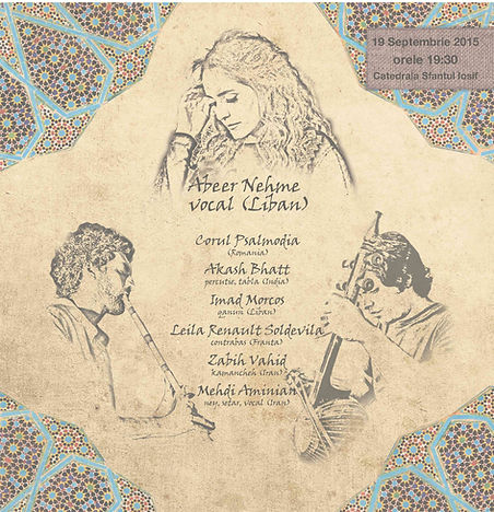 Aramaic & Sufi.jpg