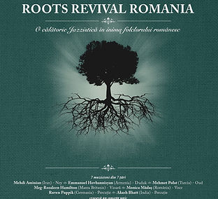 ROOTS REVIVAL COVER.jpg