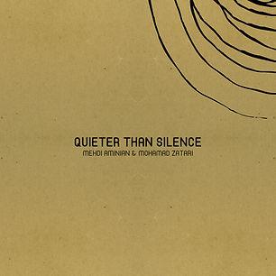 Album Cover Site.jpg