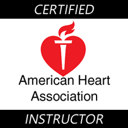 Heartsaver ReFresher Course