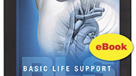 eBook Edition: Basic Life Support (BLS) Instructor Manual