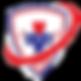 VSG Logo app.png