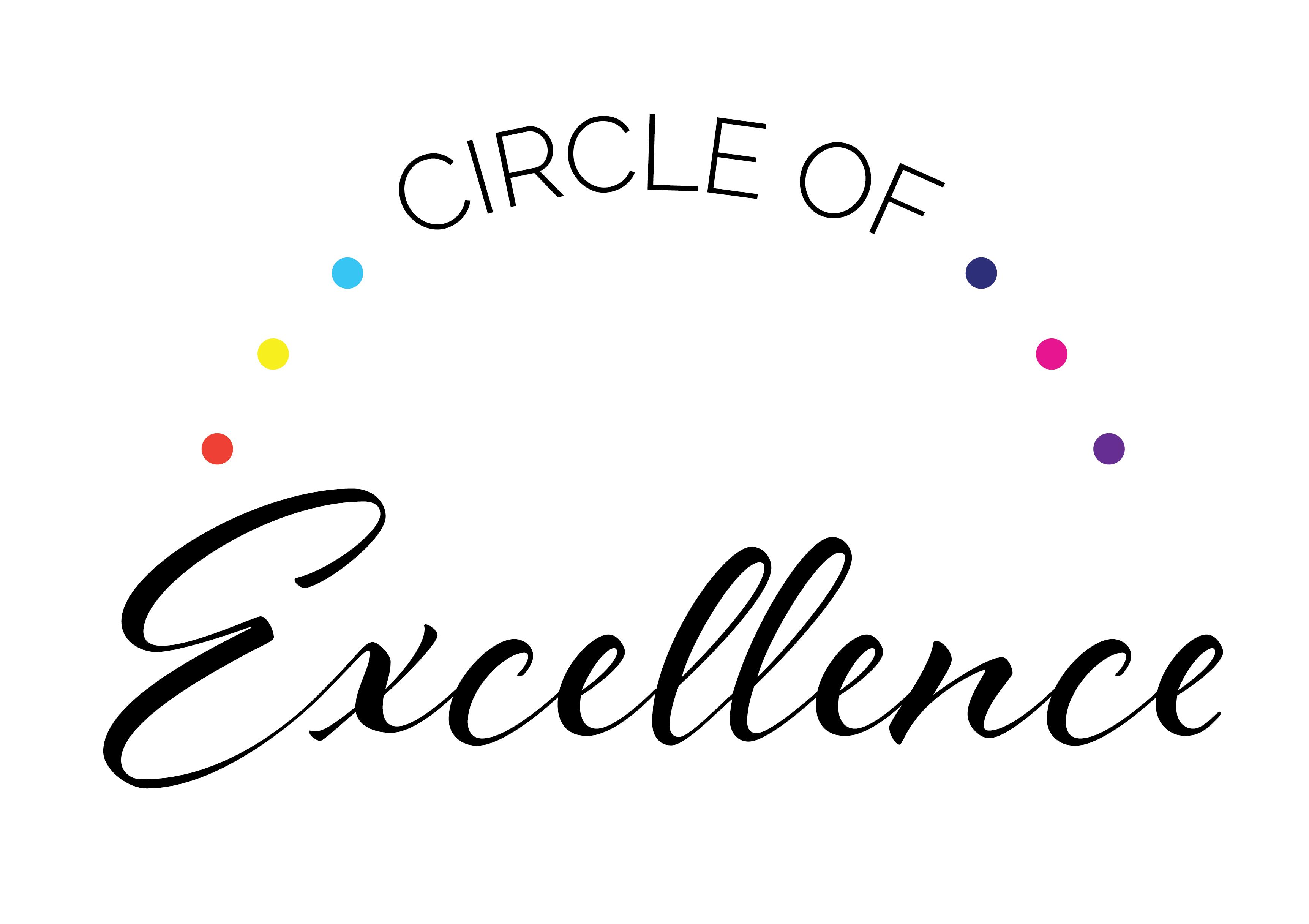 circle-of-excellence-logo