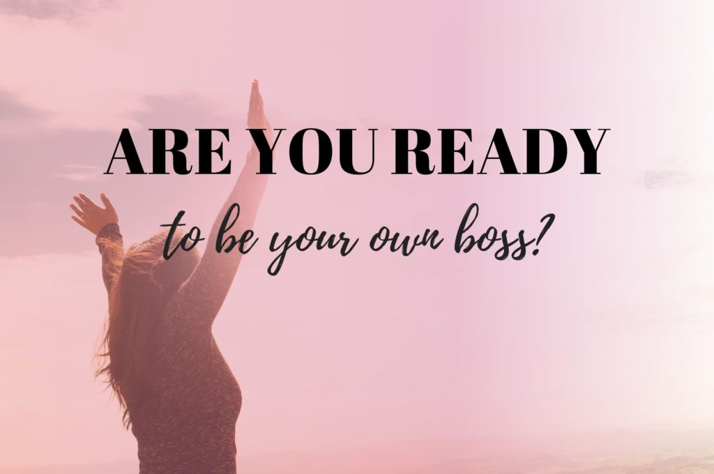 Glamadventure-Be-your-own-boss1-1024x680