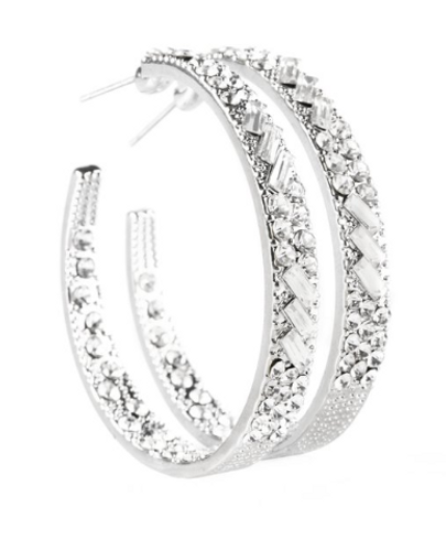 JewelryPic_Earrings.TotalEclipseOfTheHea