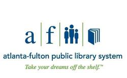 AFPLS_logo