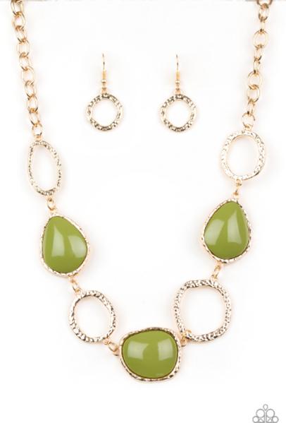 JewelryPic_HauteHeirloom.Green-1.png