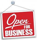 openforbusiness.jpg