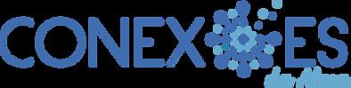 Conex%C3%B5es_azul_Prancheta%201_edited.