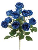 ブルー Blue