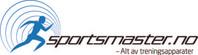 sportsmaster-logo.jpg