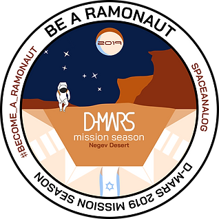 D-MARS become a ramonaut 02 (1).png
